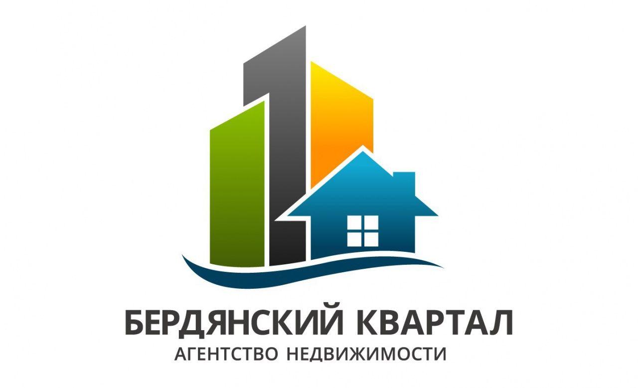068b9476fe98f Агентство недвижимости «Бердянский Квартал» - Агентства недвижимости