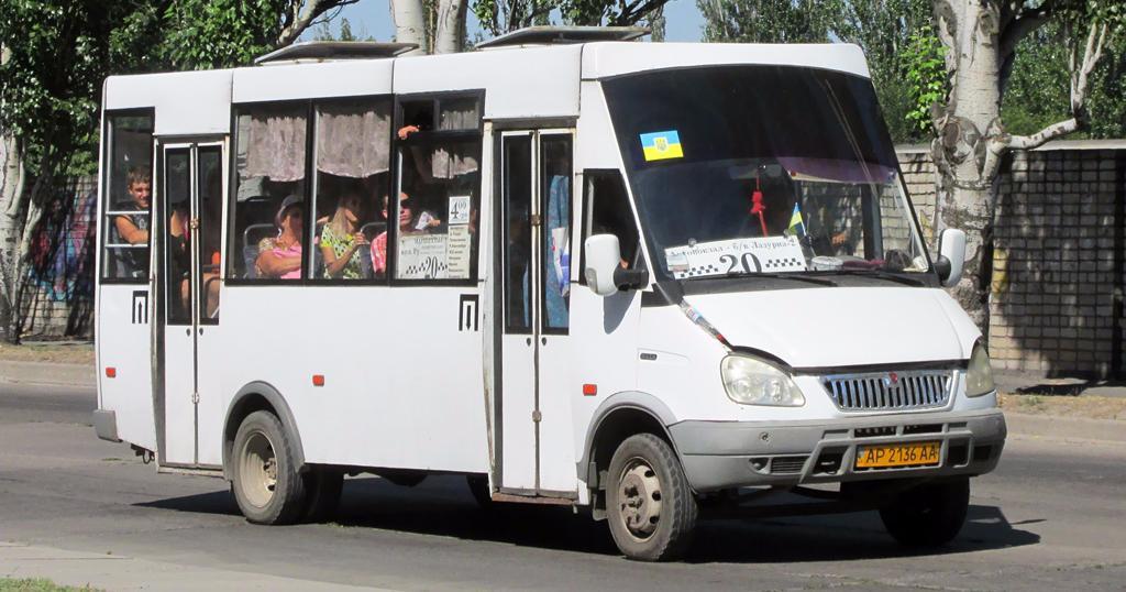 Мэрия увеличила время работы транспорта и разъяснила правила льготного проезда для детей
