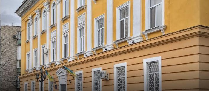 Затримано зловмисницю, яка збувала наркотичні засоби в Запоріжжі та Бердянську
