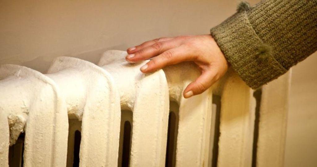 З 1-го квітня в Бердянську завершується опалювальний сезон