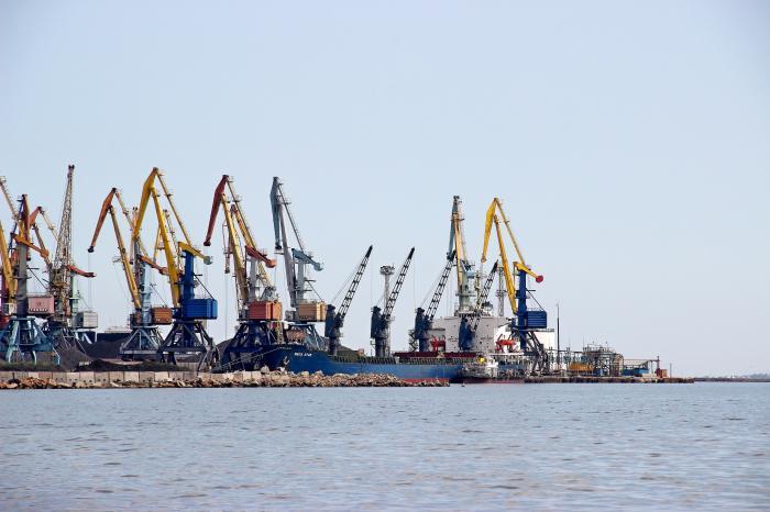 Дело на 300 млн грн: НАБУ проводит обыски в Одессе и Киеве