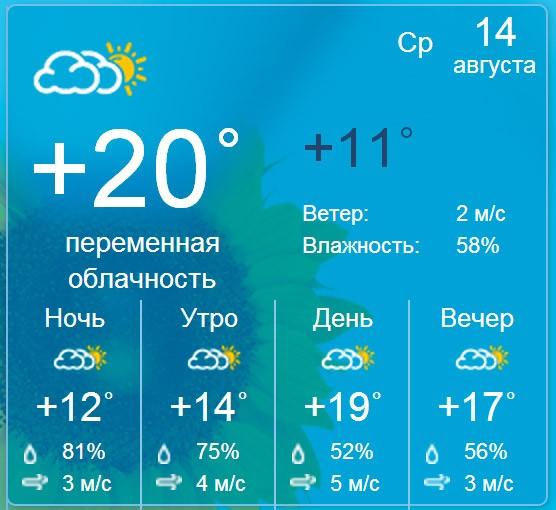Погода в иркутске на 2 недели гисметео ру