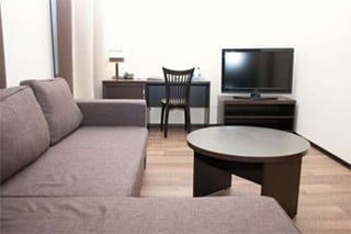 гостиницы санкт-петербурга мини отель