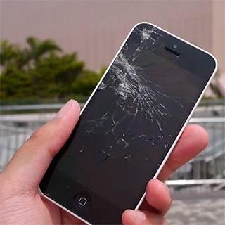 ремонт айфона статья