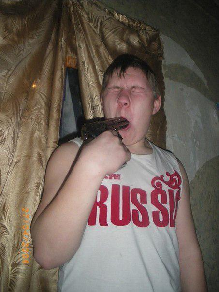 Главный посыл Путина в том, что всю эту войну он будет продолжать, но только другими методами, - Илларионов - Цензор.НЕТ 571