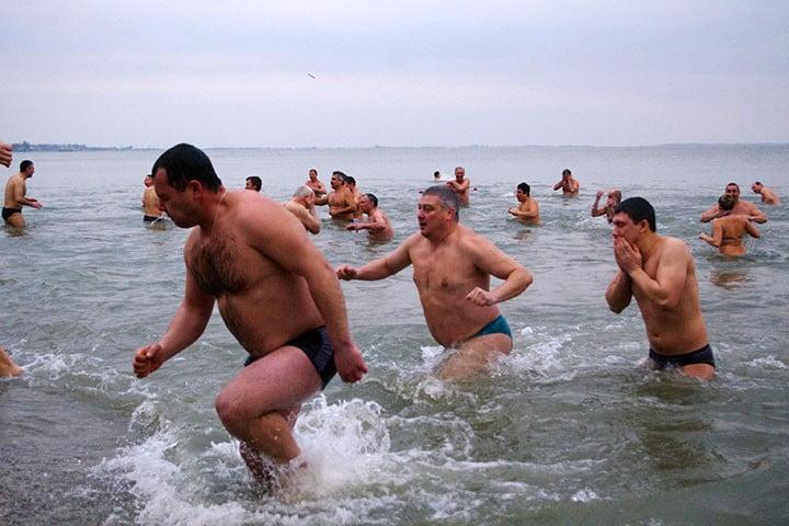 foto-nudistov-berdyanska