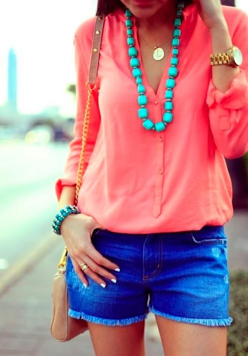 как красиво одеваться фото