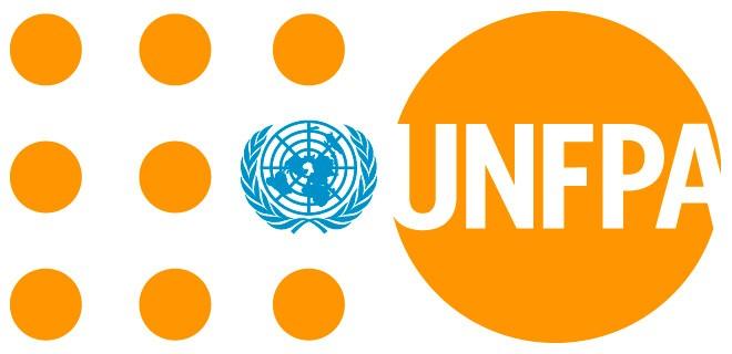 В Бердянск прибудет гуманитарная помощь от Фонда народонаселения ООН, состоящая из медицинских наборов