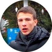 Андрей Вербицкий