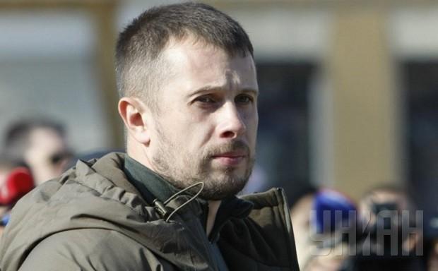 Боевики скорее атакуют Бердянск, чем Мариуполь
