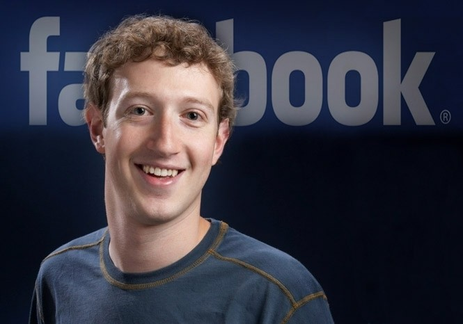 Facebook станет платным