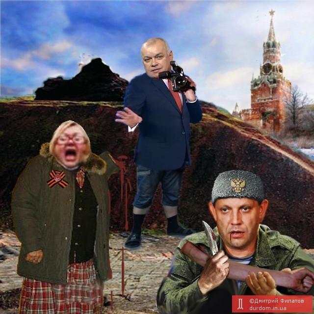 такое колоноскопия украина цензор нет фотожабы бывает