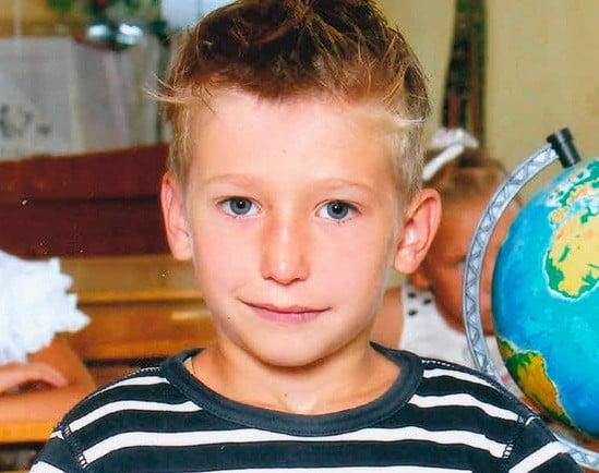 В Бердянске в районе АКЗ пропали два ребенка