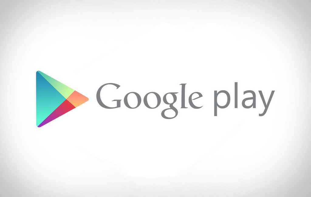 Google закрывает жителям Крыма доступ к магазину приложений Google Play из-за санкций