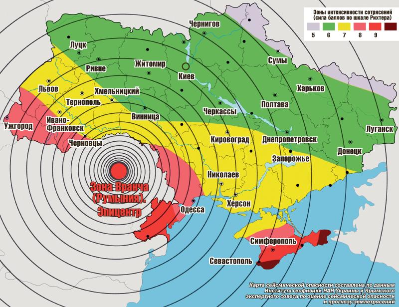 участок железной землетрясение в молдавии 1986 приступила