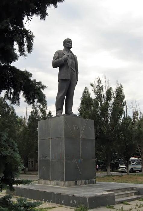 Заказ памятника на кладбище Сапожок Эконом памятник Купола Дальнегорск