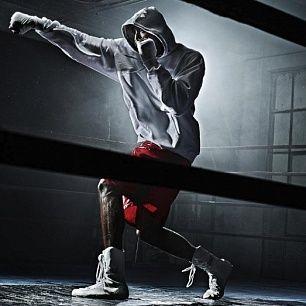 картинки названия удары бокса