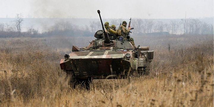 Найсильніша армія Європи поза НАТО. Сім важливих фактів про українські збройні сили