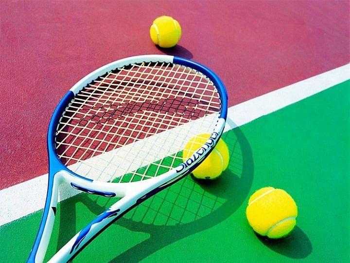 Бошьшой тенис турниры по росии участники